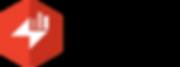 GPC Performance Logo Transparent.png