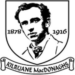 kilruane Mcdonagh.png