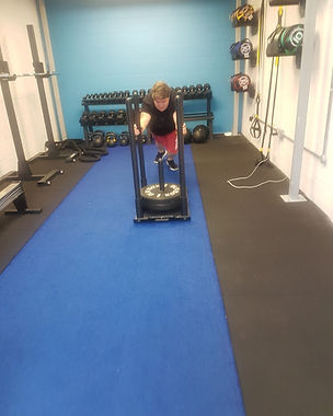 Personal Trainer Cheltenham B.jpg