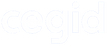 Cegid Logo White.png