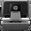 Thumbnail: Sistema para minoristas HP RP2 modelo 2000