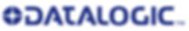 datalogic-logo_2_2.png