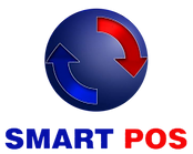 Logo Smart POS.png
