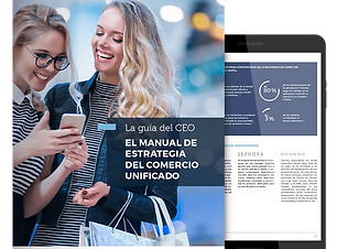 CEO-ebook-es.png