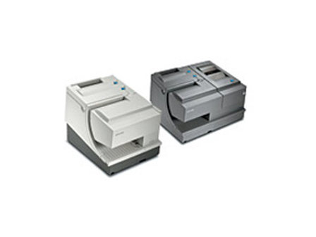 Suremark Fiscal Printer