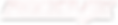 Posiflex Logo White.png
