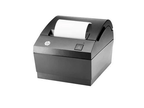 Impresoras de recibos HP