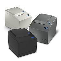 PrinterCollection2.jpg