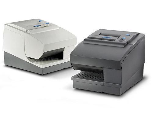 Suremark Dual Station Printer