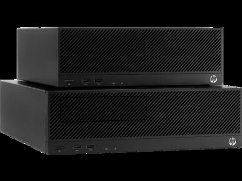 Sistema para minoristas HP Engage Flex Pro-C