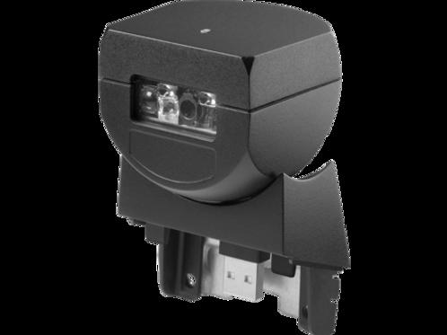 Escáner de código de barras integrado HP RP9