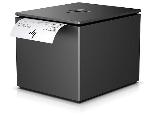Impresora térmica serial/ USB HP ElitePOS