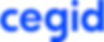 logo Cegid.png