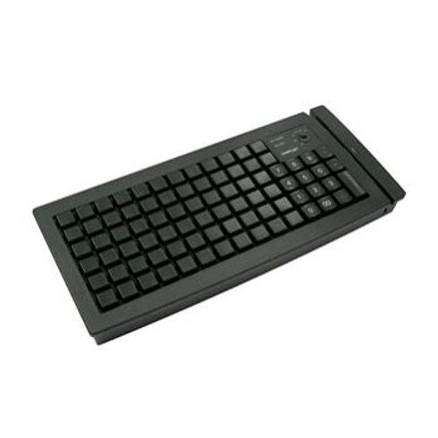 Teclado KB-6600