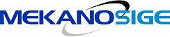 Logo MekanoSige.jpg