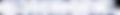 Datalogic Logo White.png