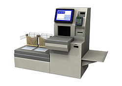 self-checkout-kiosk.jpg