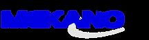 Logo Mekano.png.png