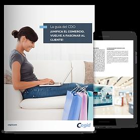 CDO-ebook-es.png
