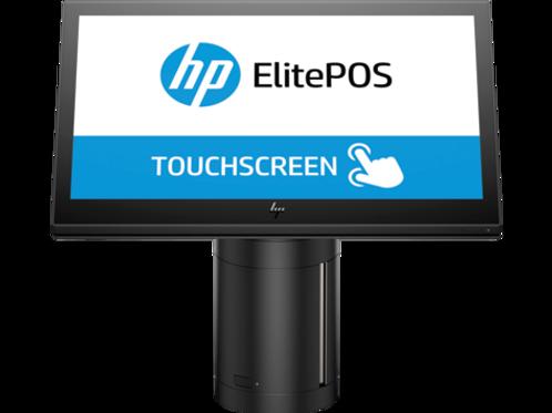 Sistema Todo-en-Uno HP Engage One