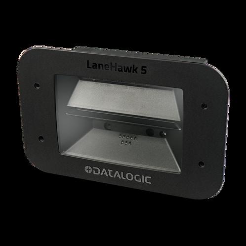 LaneHawk LH5000