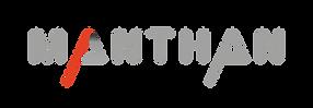 Nuevo Logo Manthan.png