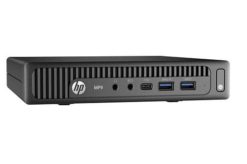 Terminal punto de venta HP MP9 G2