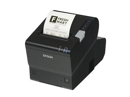 Impresora Epson OmniLink TM-T88VI-DT2