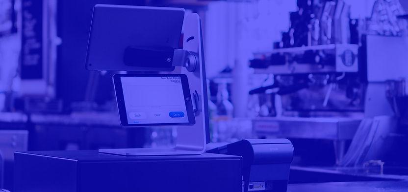 Impresora boleta electrónica.jpg