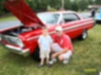 Auto RepairCarburetor RebuildingRepair hot rod & performanceGreensboro Nc Winston Salem NC