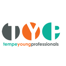 New TYP Website Announcement