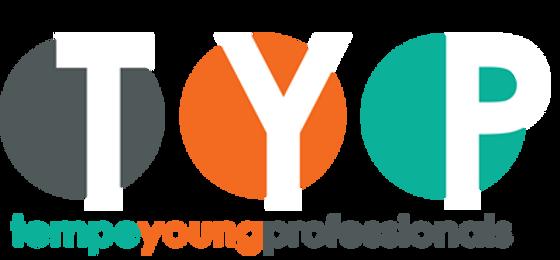 TYP_-_Logo-3.png