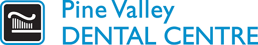 Pine Valley Dental Centre