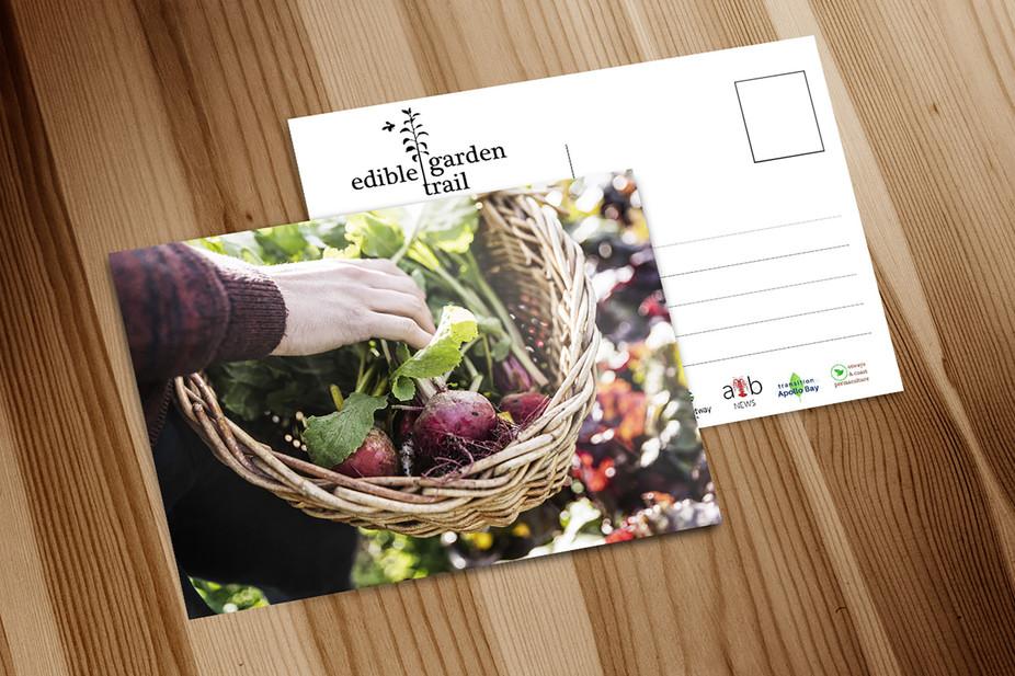 postcardmockup.jpg