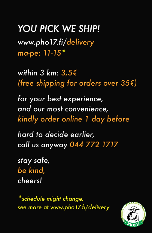 deliveryCorona.png