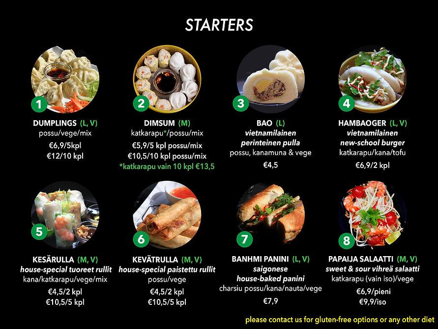 menu-pho17.jpg