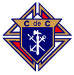 embleme_cdc.jpg