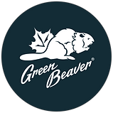 The Green Beaver Company (Official Logo 20_05_01) (1).png