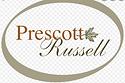 comtés-Unis de Prescott-Russell.png