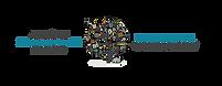 IAO-logo-name.png
