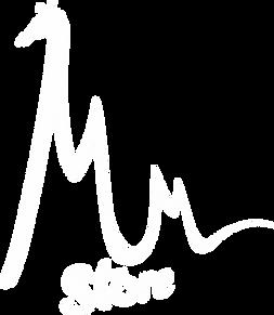 MMStoreB.png