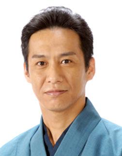 wataraimotoyuki.jpg