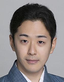 tamaurayunosuke.jpg