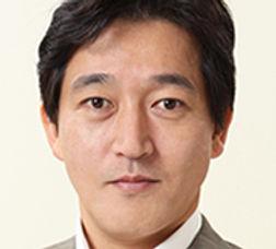 arashi_yoshisaburo.jpg