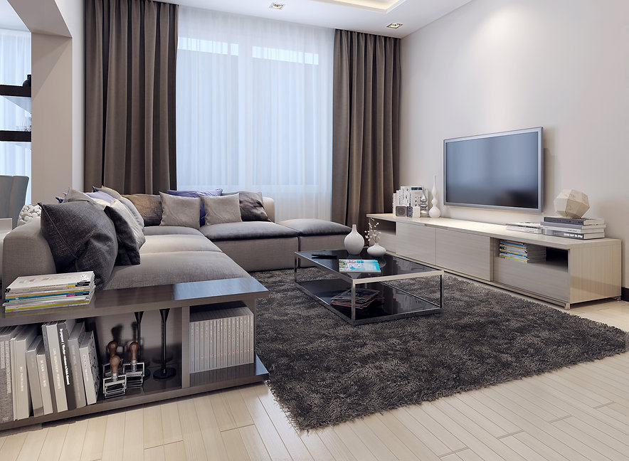 Living room contemporary style.jpg