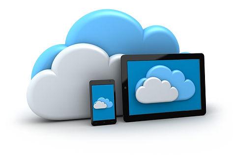 cloud-storage-students.jpg