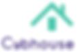 Logo Cybhouse_edited.png