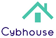 Logo Cybhouse_edited.png