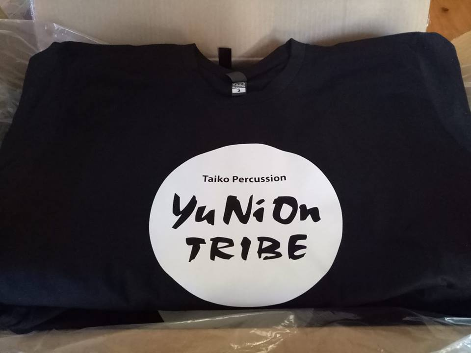YUNION TRIBE