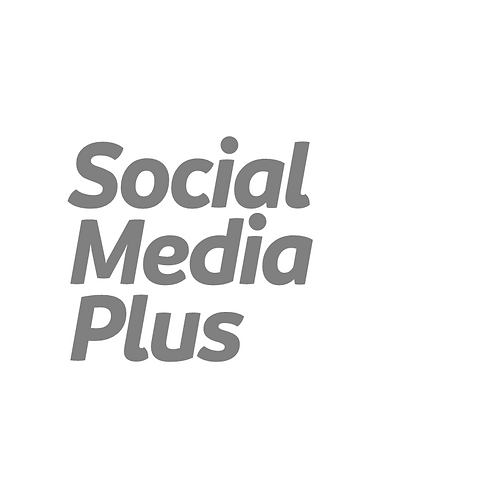 Social Media Plus